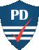 Consultanta GDPR | Implementare GDPR | Cursuri GDPR Logo